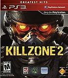 Killzone 2 (輸入版:北米) PS3