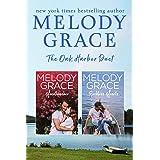 The Oak Harbor Duet (An Oak Harbor Love Story Book 1)