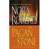 Pagan Stone: 3