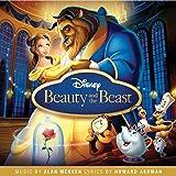 Beauty & The Beast O.S.T.