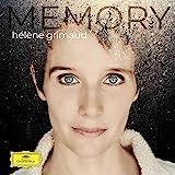 Memory [12 inch Analog]