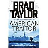 American Traitor: 15