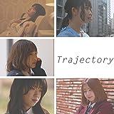 Trajectory(初回盤)