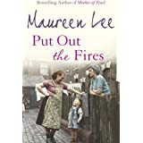 Put Out the Fires: (Pearl Street 2)