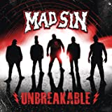Unbreakable -Digi/Ltd-