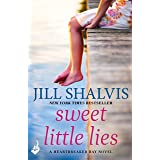 Sweet Little Lies: The perfect warm and funny romance! (Heartbreaker Bay Book 1)