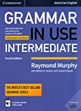 Grammar in Use Intermediate Student's Book with Answers and…