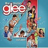 グリー ザ・ミュージック Volume 4