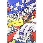 怪盗ジョーカー iPhone(640×960)壁紙 ジョーカー