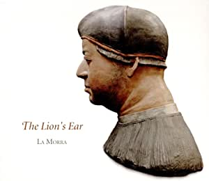 Various: the Lion's Ear