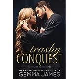 Trashy Conquest (Trashy Affair Book 2)