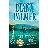 Cattleman's Pride