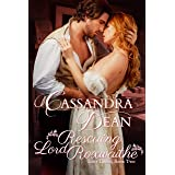Rescuing Lord Roxwaithe (Lost Lords Book 2): A Regency Historical Romance