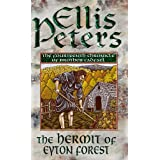 The Hermit Of Eyton Forest: 14