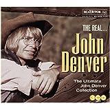 Real John Denver