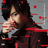 Dance Dance!! / Traffic Jam <初回限定盤A> (Aoi ver.)
