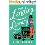 The Lending Library: A Novel