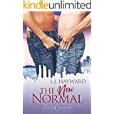 The New Normal (Gold Coast Collage Book 1)