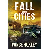 Fall of the Cities: Uprooting the Orchard