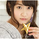 My Starlit Point 【通常盤】