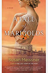 A Fall of Marigolds Kindle Edition