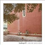 CORE PORT×Quiet Corner : Landscape 01