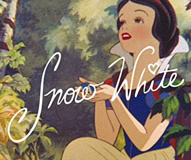 ディズニー  iPhone/Androidスマホ壁紙(960×800)-1 - 白雪姫