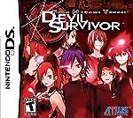 Devil Survivor / Game