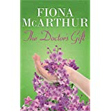 The Doctor's Gift: Sydney City Doctors, Series Book 1