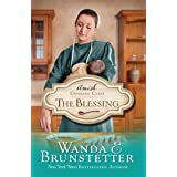 Amish Cooking Class - The Blessing: 2