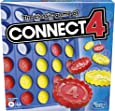 Connect 4 - Original