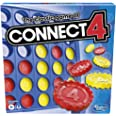 Connect 4 Hasbro Game