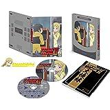 ハイスコアガールII STAGE1 (初回仕様版/2枚組) [DVD]