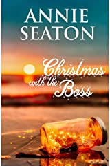 Christmas with the Boss Kindle Edition