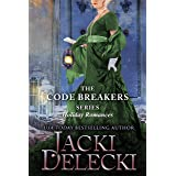 The Code Breakers Series: Holiday Romances