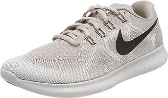 Nike Women's Free RN 2017 Road Running Shoes