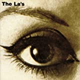 The La's [12 inch Analog]