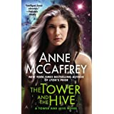 The Tower And the Hive: 05