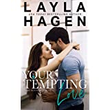 Your Tempting Love (The Bennett Family Book 5)