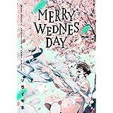 MERRY WEDNESDAY (uvu)