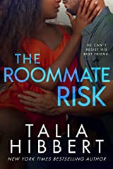 The Roommate Risk Kindle Edition