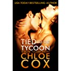 Tied to the Tycoon (Standalone Romance) (Club Volare Book 2)
