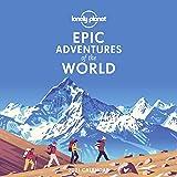 Epic Adventures Calendar 2021