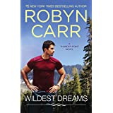 Wildest Dreams (Thunder Point Book 9)