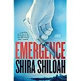 Emergence: A Novel