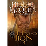 The Lion (Clan Ross of the Hebrides Book 1)