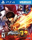 King of Fighters Xiv Std Edt (輸入版:北米) - PS4