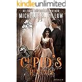Cupid's Revenge: Anniversary Edition (Naughty Cupid Book 2)