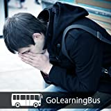 Depression 101 by GoLearningBus
