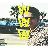 What a Wonderful World with Original Love?[完全生産限定盤][CD+DVD]